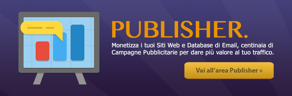 Publisher Slide